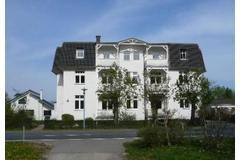 Bild: Ferienwohnung 11 in Villa Daheim