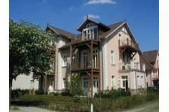 Bild: Villa Bismarck, Ap. 1