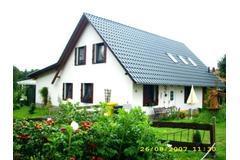 "Bild: Haus ""RehWiese"""