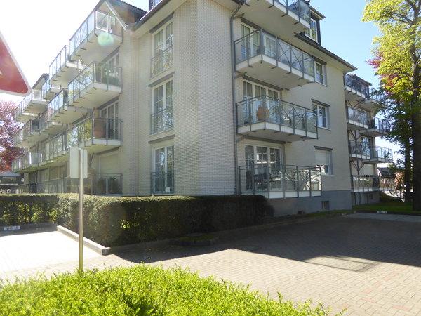 Bild: Haus Rügen