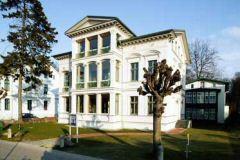 Bild: Villa Stock