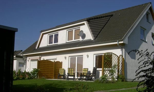 Bild: Ferienhaus Höller