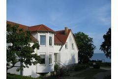 Bild: Haus-Vilmblick