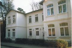 """Bild: Ferienwohnungen im """" Haus Waldschlösschen"""""""