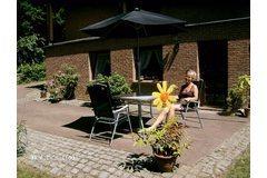 Bild: Ferienwohnung Zeitz