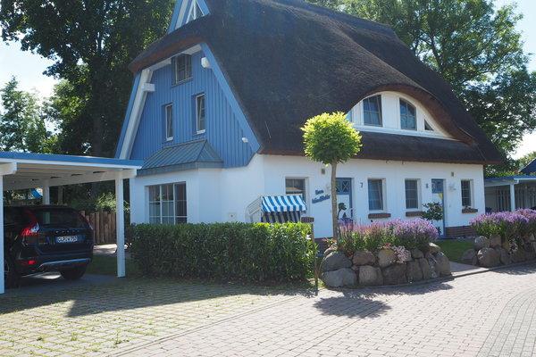 Bild: Haus Windflüchter