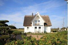 Bild: Haus Arkonablick