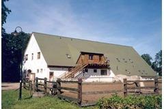 Bild: Pferdehof Zum Königsstuhl