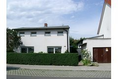 Bild: Ribnitz-Ferienhaus
