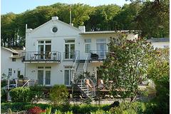 Bild: Villa Ravensberg