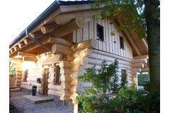 Bild: Ferienhaus MiKa