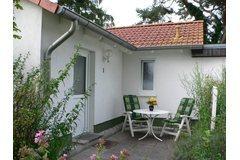 Bild: Ferienhaus 1 Familie Hörnig