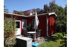 Bild: Ferienhaus 3 Familie Hörnig