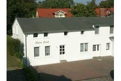Bild: Sommerhaus Enid