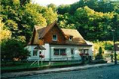 Bild: Haus Dornroeschen