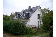 """Bild: Ferienwohnungen """"Haus Julchen"""" - Hohwachter Bucht"""
