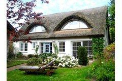 Bild: Ferienhaus Binz