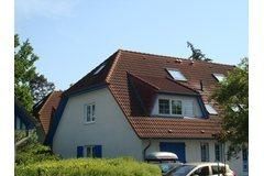 Bild: Mühlenpark - Haus 1, Wohnung 3