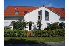 Bild: Haus Moritz