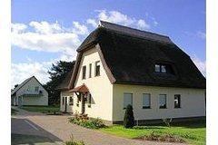 Bild: Haus Stüber