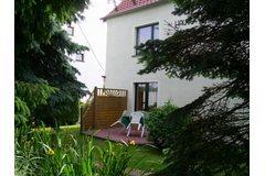 Bild: Haus Kröning