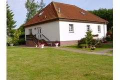 Bild: Ferienwohnung 64 m²(max 5 Personen)