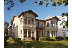 Bild: Villa Luna
