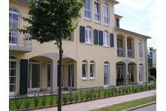 Bild: Villa Strandkuss