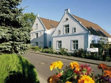 Bild: Haus zum Kranich