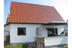 Bild: Ferienhaus Kühnel