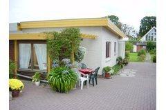 Bild: Ferienhaus Strande