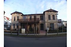 Bild: Villa Käthe