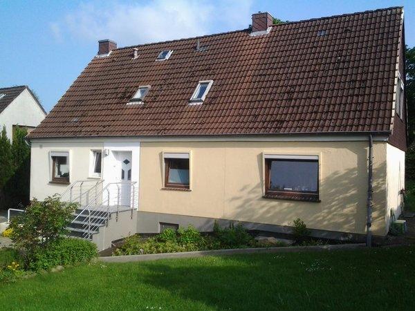 Bild: Ferienwohnung in Mönkeberg