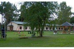 """Bild: Ferienanlage """"Am Wald"""""""