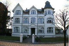 Bild: Villa Germania