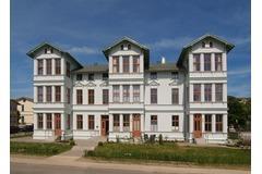 Bild: Villa Autorenhaus Wilhelmshöh