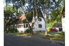 """Bild: Ferienwohnung """"Altes Zollhaus"""""""