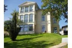 Bild: Villa Charlottes Höh