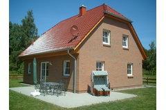 Bild: Ferienhaus Sanddorn