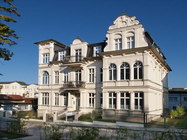 Bild: Villa To Hus
