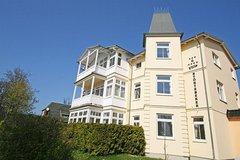 Bild: Villa Störtebeker Whg. 8