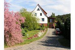 Bild: Ferienhaus Achterblick