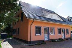 Bild: Ferienhaus Seehase