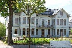 Bild: Villa Undine, Ap. 7