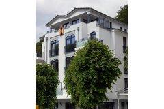 Bild: Villa Lena Penthouse