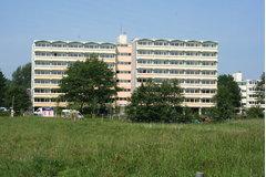 """Bild: Ostsee-Ferienpark-Holm Haus """"Eckernförde"""""""