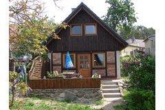 Bild: Ferienhaus Reusenschuppen