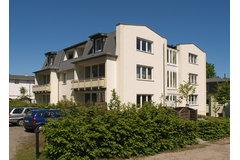 Bild: Villa Seestern