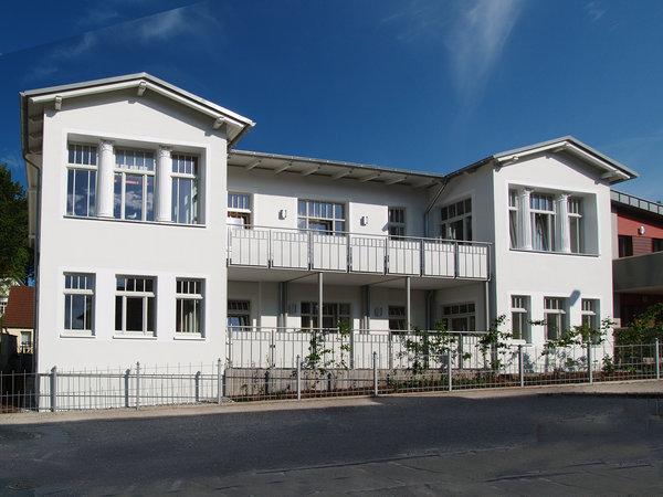 Bild: Villa Jasmin