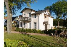 Bild: Villa Elbflorenz